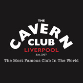 Cavern Club 60th Anniversary Round-up!