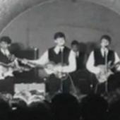 Sunday 19 August 1962
