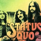 9 February 1970