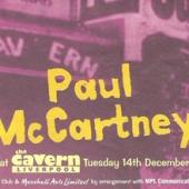 3 December 1999