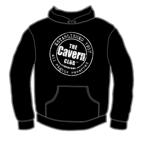 logo-hoodie-male