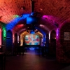 The Cavern Club – InteriorStage