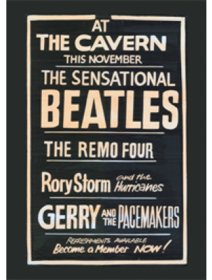 beatles_poster_png_2