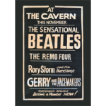 beatles_poster_png_22