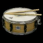 drums_sticks