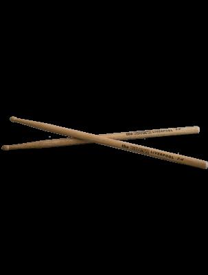 drumsticks LOGO