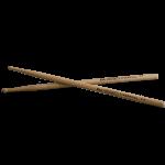 drumsticks2