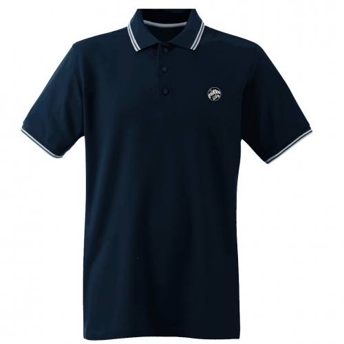 navy-polo-male