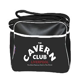 new logo bag