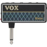 vox-amplug2-bass-headphone-amp.png