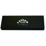 PIN BOX LID
