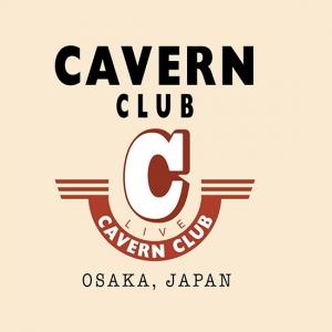 Cavern Osaka