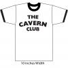 Cavern Lennon