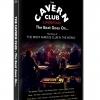 CAV DVD