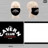 Cavern Facemask