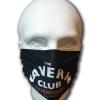 Mask Head (website)